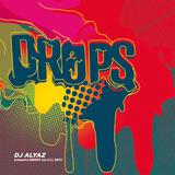 DJ Alyaz Presents Drops, Vol. 2 by Various Artists mp3 download