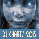 DJ Charts 2015 by Various Artists mp3 download