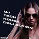 Various Artists - DJ Tech House Collection