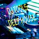 Various Artists - DJ Tools Deep House