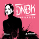 Various Artists - DNBK Compilation 2017