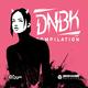 Various Artists DNBK Compilation 2017