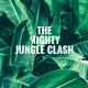 Various Artists DNB Konkrete Jungle, Vol. 1