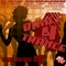 Victory (Nalim Okli Edit Cut) by Nalim Okli mp3 downloads