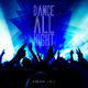 Various Artists - Dance All Night