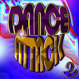 Dance Attack 2 by Various Artists mp3 download