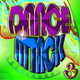Various Artists Dance Attack 3