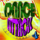 Various Artists Dance Attack 4