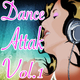 Various Artists Dance Attak Vol.1