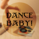 Dance Baby! by Various Artists mp3 download