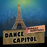 Dance Capitol: Paris Edition by Various Artists mp3 download
