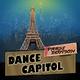 Various Artists Dance Capitol: Paris Edition