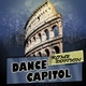 Various Artists Dance Capitol: Rome Edition