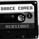 Various Artists Dance Cover Versions 1