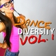 Various Artists - Dance Diversity, Vol. 1