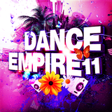 Dance Empire 11 by Various Artists mp3 download