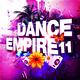 Various Artists Dance Empire 11