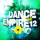 Various Artists Dance Empire 12