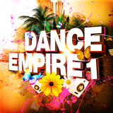 Dance Empire 1 by Various Artists mp3 download