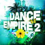 Dance Empire 2 by Various Artists mp3 download