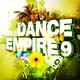 Various Artists Dance Empire 9