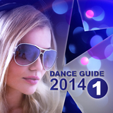 Dance Guide 2014, Vol. 1 by Various Artists mp3 download