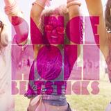 Dance Holi Beatsticks by Various Artists mp3 download