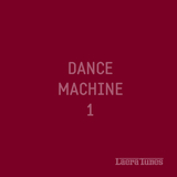 Dance Machine 1 by Various Artists mp3 download