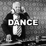 Dance Party Mix by Various Artists mp3 download