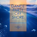 Dance Party Offshore by Various Artists mp3 download
