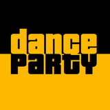 Dance Party by Various Artists mp3 download