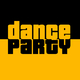 Various Artists - Dance Party