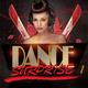 Various Artists Dance Surprise 1