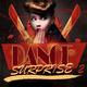 Various Artists Dance Surprise 2