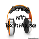 Various Artists Dance With Tech House