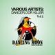 Various Artists Dancefloor Killer Vol.2