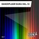 Various Artists - Dancefloor Suka, Vol. 10