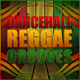 Dancehall Reggae Grooves by Various Artists mp3 download