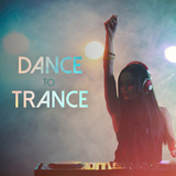 Dance to Trance by Various Artists mp3 download