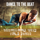 Various Artists - Dance to the Beat: Breakdance with Tech House