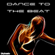 Various Artists - Dance to the Beat