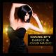 Various Artists Dancify: Dance & Club Music