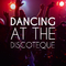 Dancing at the Discoteque by Flowryder mp3 downloads