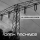 Various Artists Dark Machines Vol. 2 XL Edition(XL Edit)