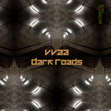 Dark Roads by Various Artists mp3 download