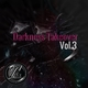 Various Artists Darkness Takeover, Vol. 3
