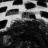 Darkness Takeover 2018 by Various Artists mp3 download