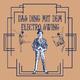 Various Artists Das Ding mit dem Electro Swing