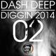 Various Artists - Dash Deep Diggin 2014 02