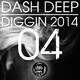 Various Artists - Dash Deep Diggin 2014 04